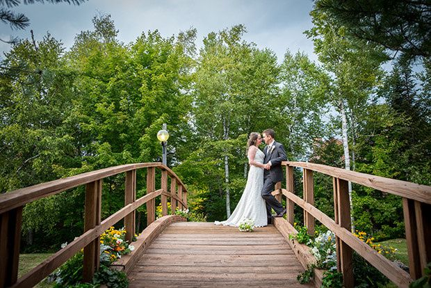 Tmx 1512495456833 Weddingbridge2 Kingfield, ME wedding venue