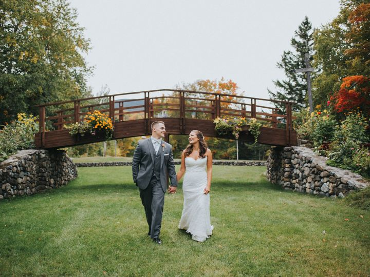Tmx Photo 511 51 992479 Kingfield, ME wedding venue