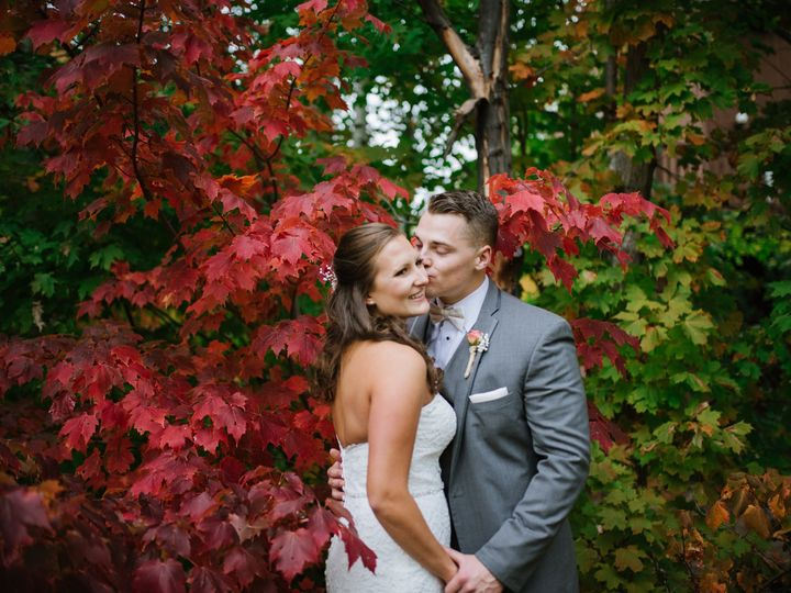 Tmx Photob 4 51 992479 Kingfield, ME wedding venue