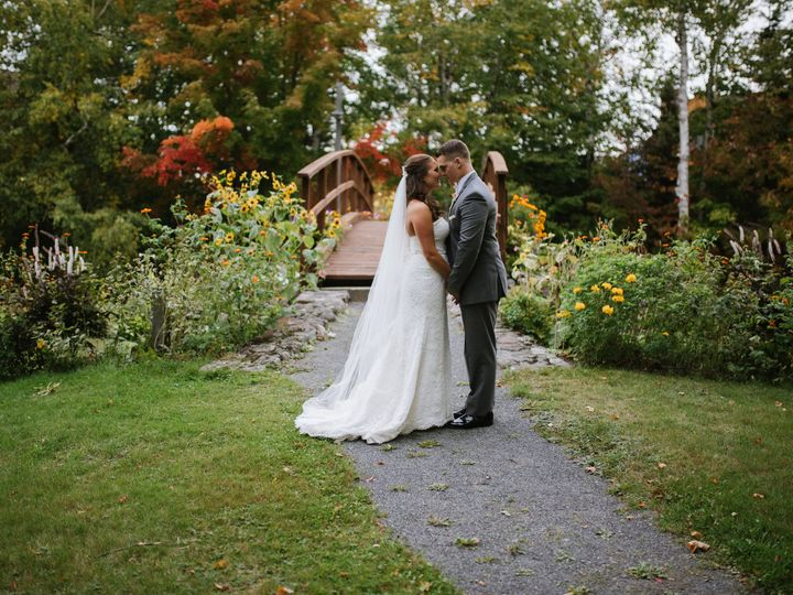 Tmx Photos 48 51 992479 Kingfield, ME wedding venue