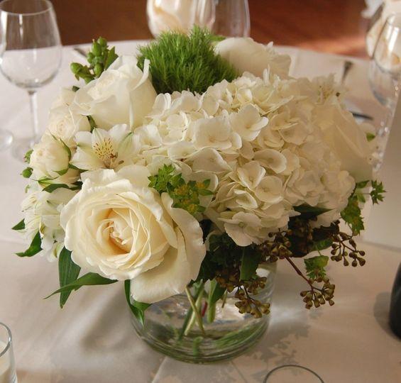 Sweet pea flowers philadelphia pa weddingwire 800x800 1354469597905 autumncompote 800x800 1354466743990 whiteblushartemisiabouquet 800x800 1231518832890 5 800x800 1354466975981 whitegreenrclubcp mightylinksfo Gallery