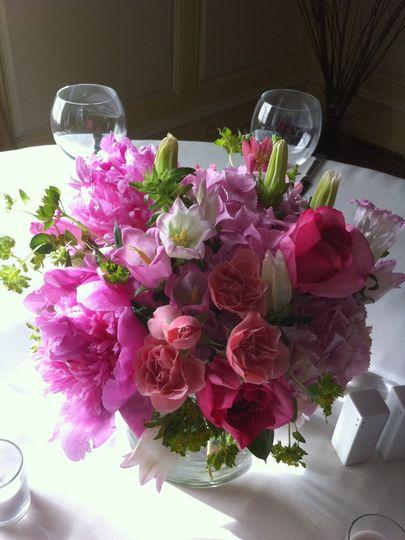 Sweet pea flowers philadelphia pa weddingwire