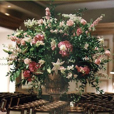 Tmx 1231518832125 2 Philadelphia, Pennsylvania wedding florist