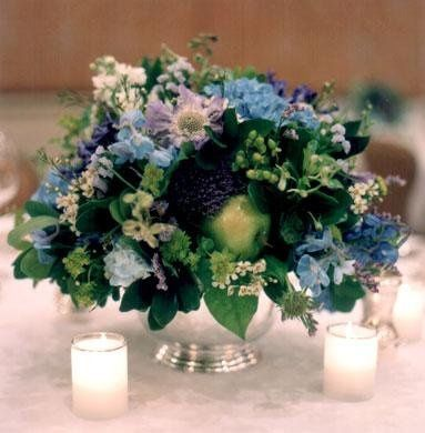 Tmx 1231518832640 4 Philadelphia, Pennsylvania wedding florist