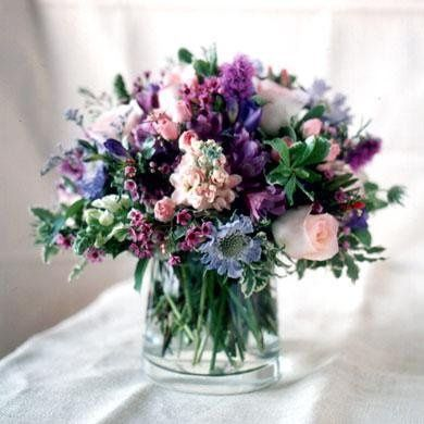 Tmx 1231518833093 6 Philadelphia, Pennsylvania wedding florist