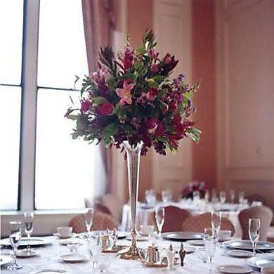 Tmx 1231518833343 7 Philadelphia, Pennsylvania wedding florist