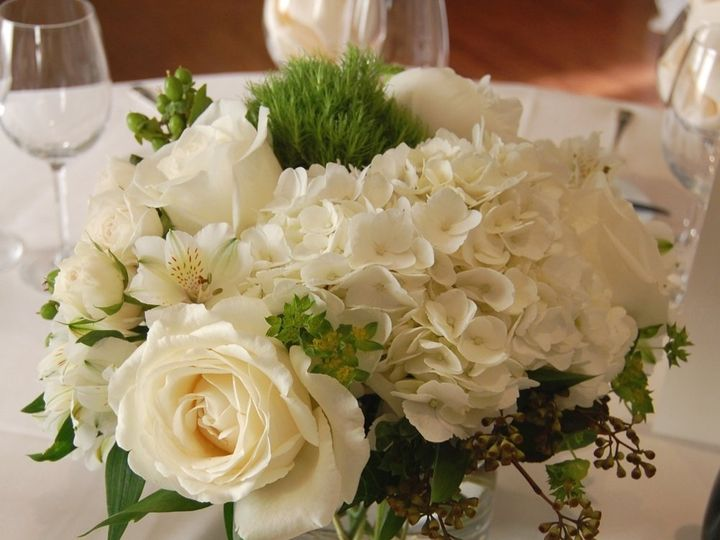 Tmx 1354466975981 WhiteGreenRClubCP Philadelphia, Pennsylvania wedding florist