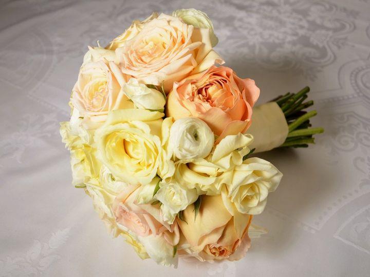 Tmx 1354468078389 PastelBouquet Philadelphia, Pennsylvania wedding florist