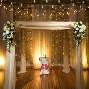 Tmx 1438812173940 Globechuppahpbt Philadelphia, Pennsylvania wedding florist