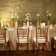 Tmx 1438812335322 Bottlecpssideviewpbt Philadelphia, Pennsylvania wedding florist