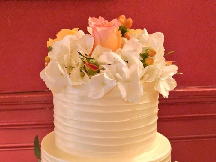 Tmx 1485963664953 Tmp 31528232 Lju3r9 Philadelphia, Pennsylvania wedding florist