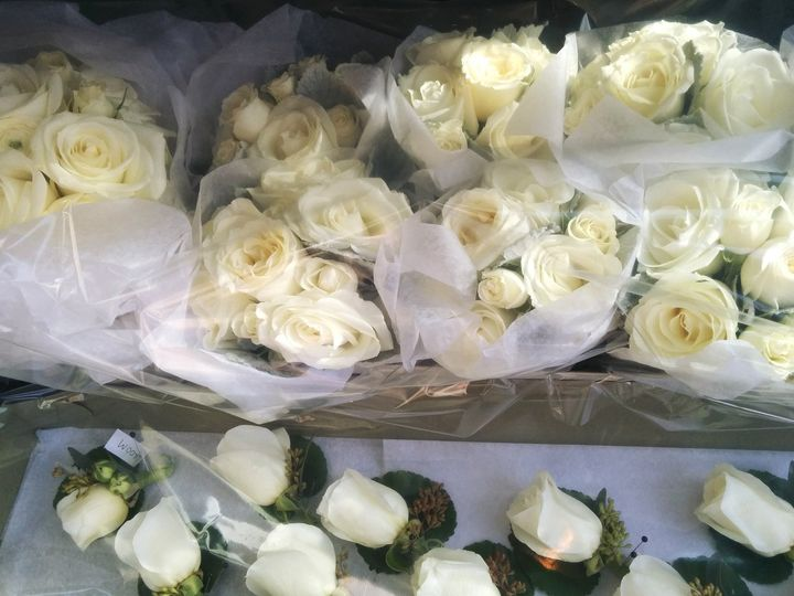 Tmx 1486003136582 Packedtogo Philadelphia, Pennsylvania wedding florist