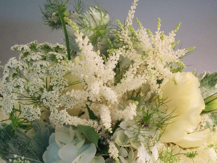 Tmx 1486005254705 Wildflowerbouquet Philadelphia, Pennsylvania wedding florist
