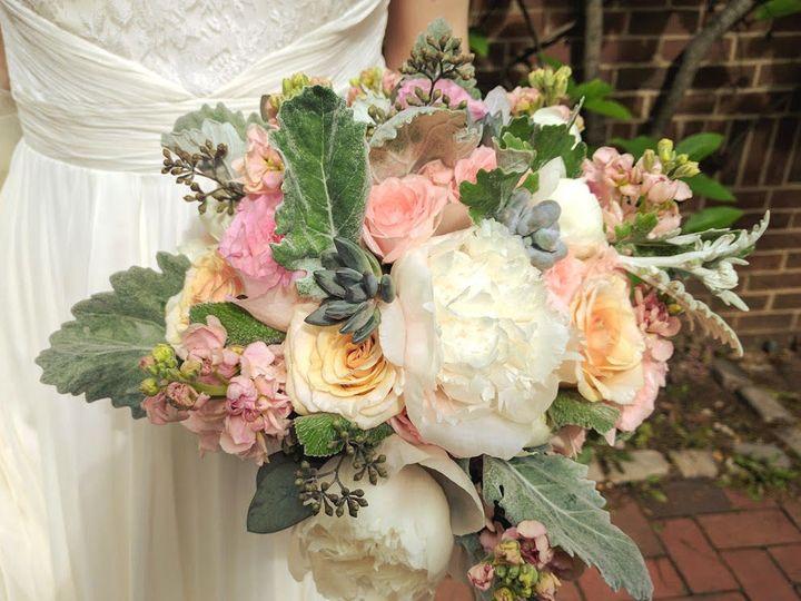 Tmx 1517087987 2b324d56fea6d0c5 AngelasBouquet1 Philadelphia, Pennsylvania wedding florist
