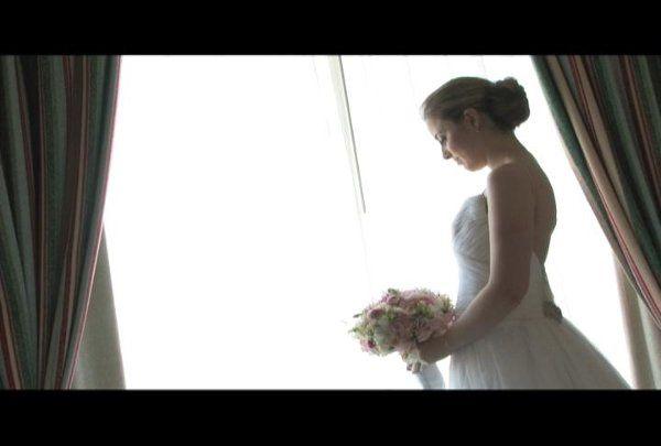 Tmx 1233627694856 Flowers Brooklyn wedding videography