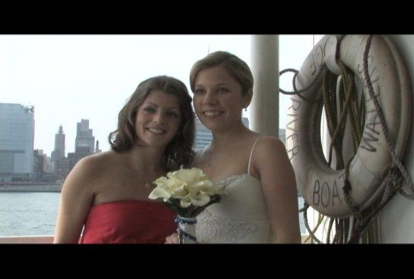 Tmx 1238468465319 TAPE3.01 Brooklyn wedding videography