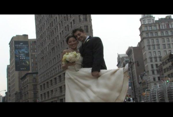 Tmx 1238468472237 TAPE2.04 Brooklyn wedding videography