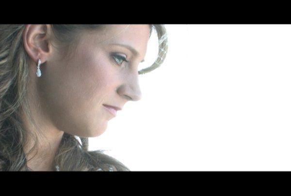 Tmx 1263947894593 White Brooklyn wedding videography