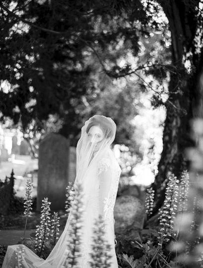 oakland wedding abi q photography 100