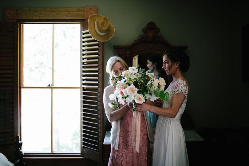 sss ranch wedding abi q 100 3
