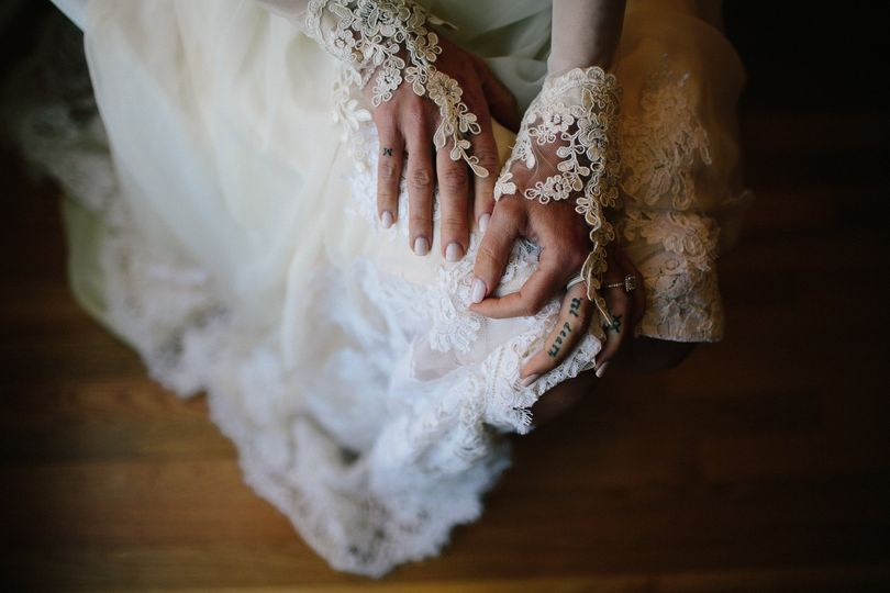 oakland wedding abi q 100 4