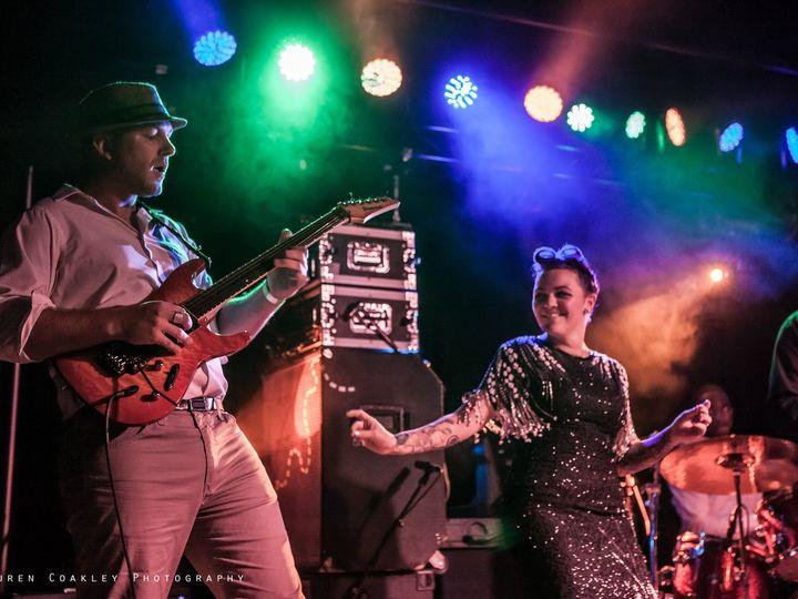 Tmx 1449681979809 Sables Chattanooga wedding band