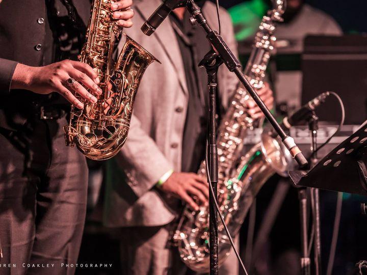 Tmx 1449682629742 Brass Chattanooga wedding band