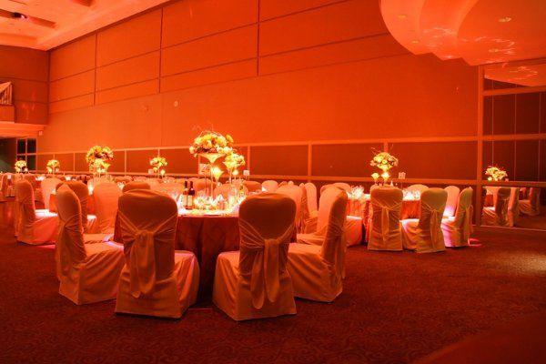 800x800 1181325785821 Event Orangetheme; 800x800 1181325893415 Event  Redroom ...