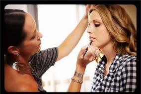 Mary Elizabeth Long~Nashville Make-up Artist