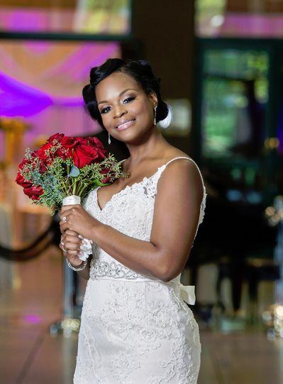 daniell wedding 1 15 51 1283479 158007183230293