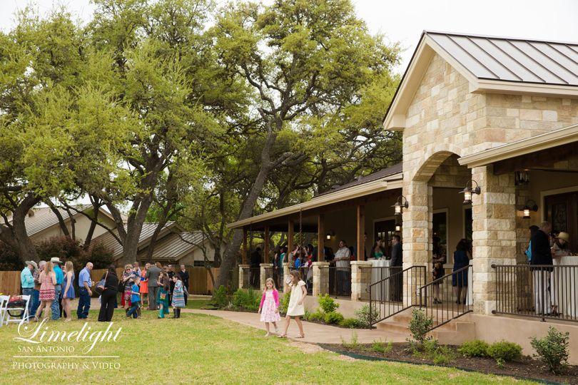 club at garden ridge 03 26 16 wedding 0152