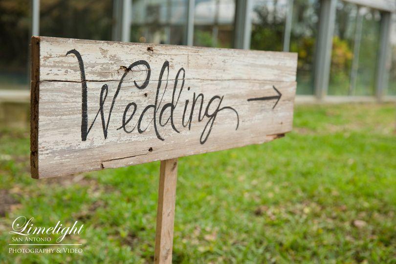 The Club At Garden Ridge Wedding Ceremony Reception Venue