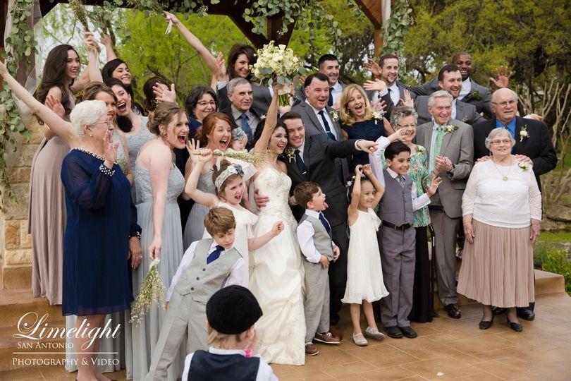 club at garden ridge 03 26 16 wedding 0146