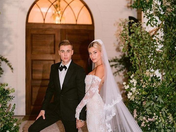 Tmx 20000094 7597213 Image A 40 1571678374093 51 1904479 157893038348553 Brooklyn, NY wedding dress
