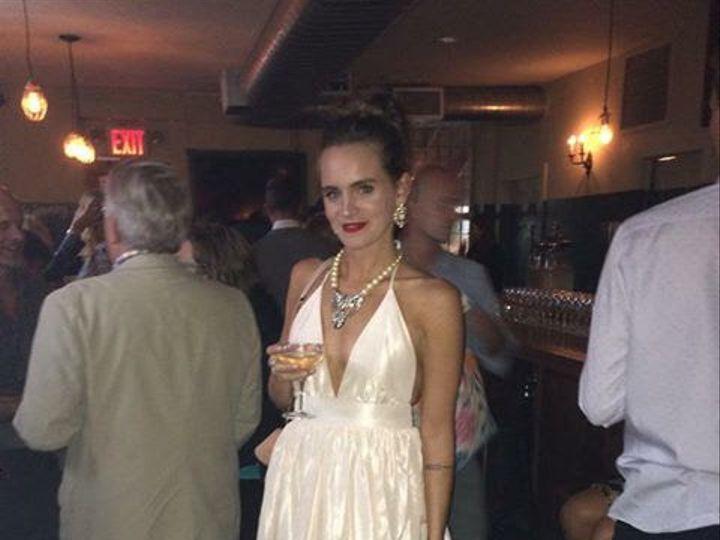 Tmx 25323257 10157406045409852 1423312594 N 51 1904479 160415427373312 Brooklyn, NY wedding dress