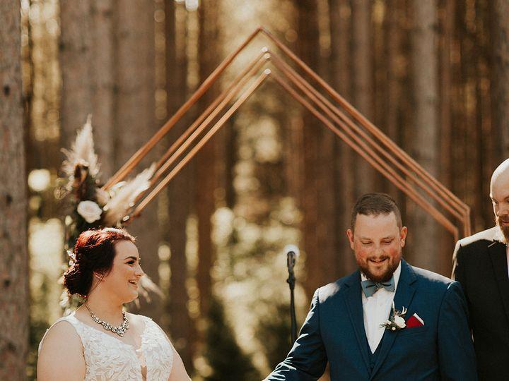 Tmx 396a0004 Websize 51 1904479 160415562147052 Brooklyn, NY wedding dress
