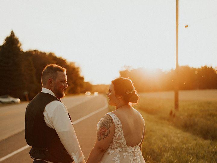 Tmx 396a1487 Websize 51 1904479 160415563779082 Brooklyn, NY wedding dress