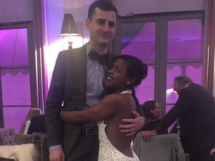 Tmx Img 0695 51 1904479 160415570187805 Brooklyn, NY wedding dress