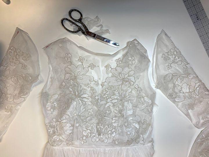 Tmx Img 2889 51 1904479 157893022149653 Brooklyn, NY wedding dress
