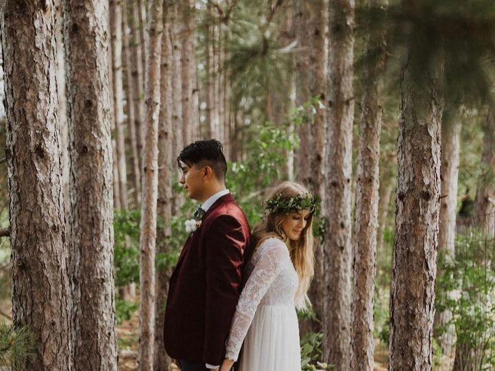Tmx Img 3843 51 1904479 157893021726337 Brooklyn, NY wedding dress