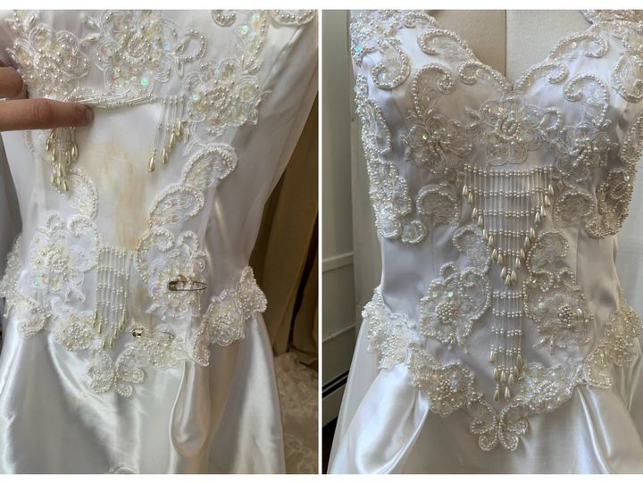 Tmx Jasmine Before And After 51 1904479 160415415326658 Brooklyn, NY wedding dress