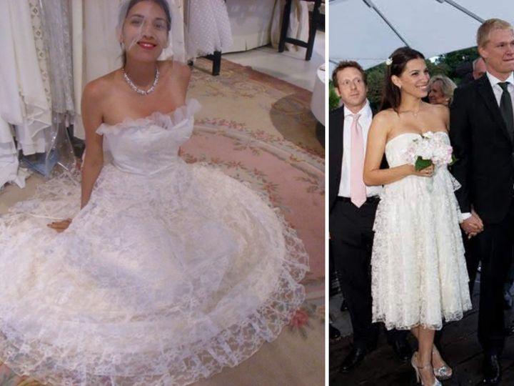Tmx Screen Shot 2020 01 13 At 9 36 33 Am 51 1904479 157892993945619 Brooklyn, NY wedding dress