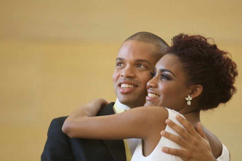 weddingphotographernearme 51 1024479 v1