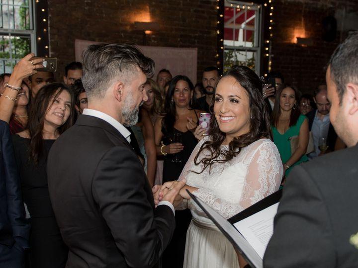 Tmx 0d4452f2 B7c2 4637 A2e2 740bc82afc93 51 1424479 158765394270470 Long Island City, NY wedding photography