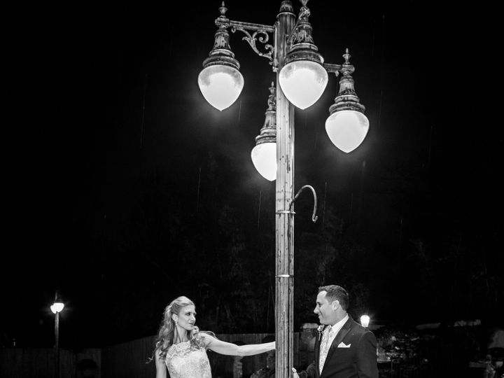 Tmx 10afdbee 9778 4372 90e8 4659a475af45 51 1424479 158765394287441 Long Island City, NY wedding photography