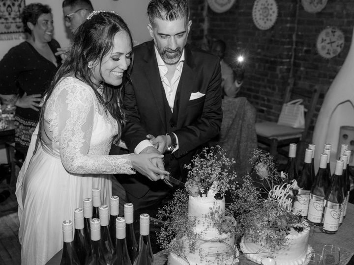 Tmx 4cac0df3 C81a 47de 83dd E88352c4370e 51 1424479 158765394291011 Long Island City, NY wedding photography