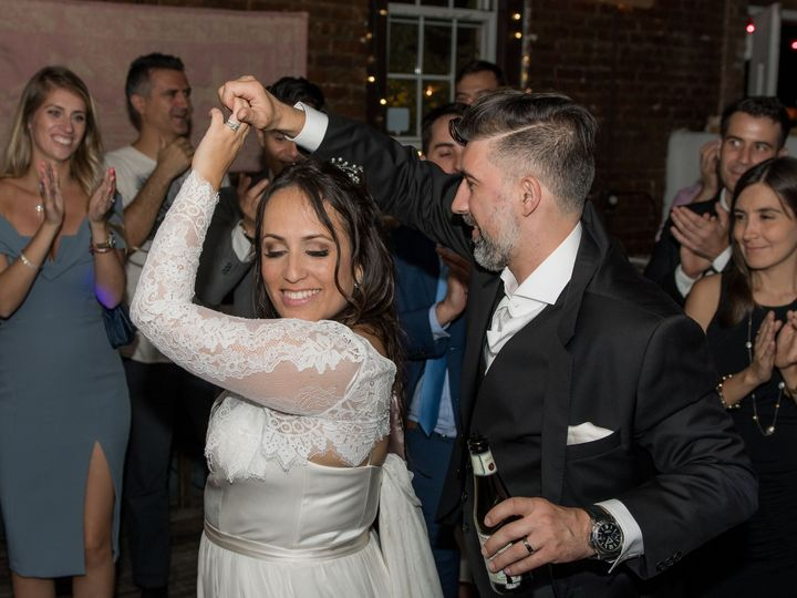 Tmx 7053f9db 027d 4b82 Ab03 63c026cc4600 51 1424479 158765394681894 Long Island City, NY wedding photography
