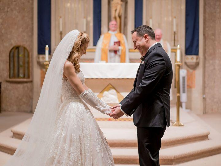 Tmx 96183a94 4c1c 4d7d B810 B435b46cc272 51 1424479 158765394696596 Long Island City, NY wedding photography