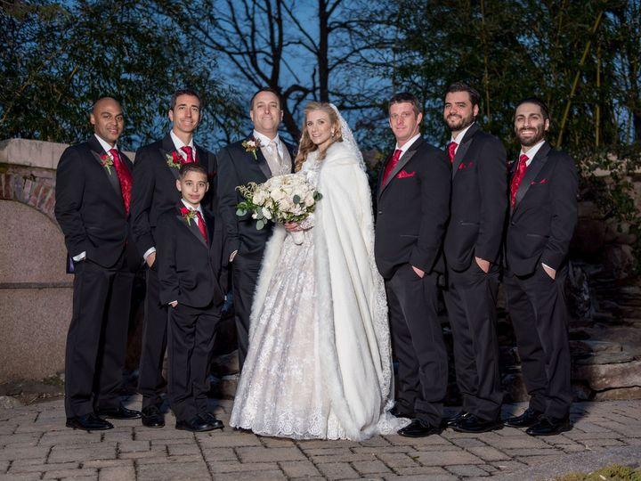 Tmx A2ff3b60 34cd 40df 9efd 7466d4bbf485 51 1424479 158765394386219 Long Island City, NY wedding photography