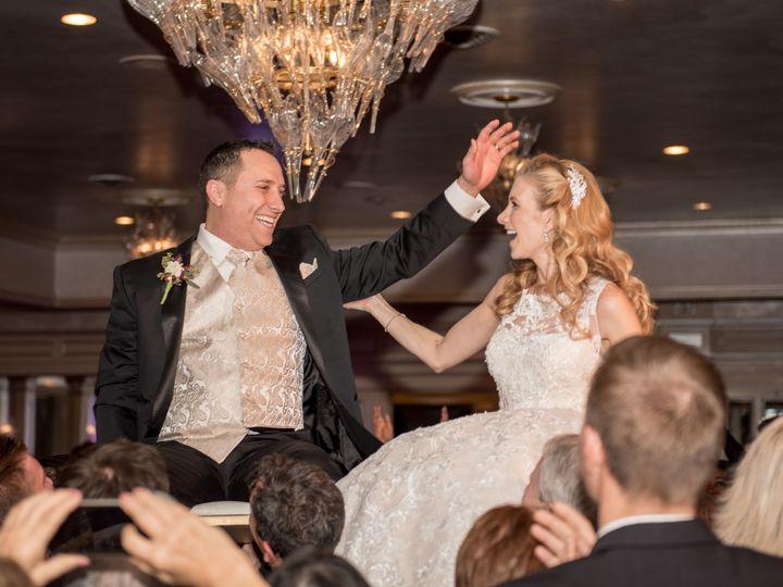 Tmx Ae94d444 6d68 47bd 8de7 C5b4cd8446cc 51 1424479 158765394540993 Long Island City, NY wedding photography